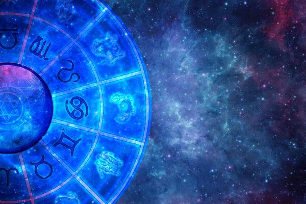 AstrologyHeader-2
